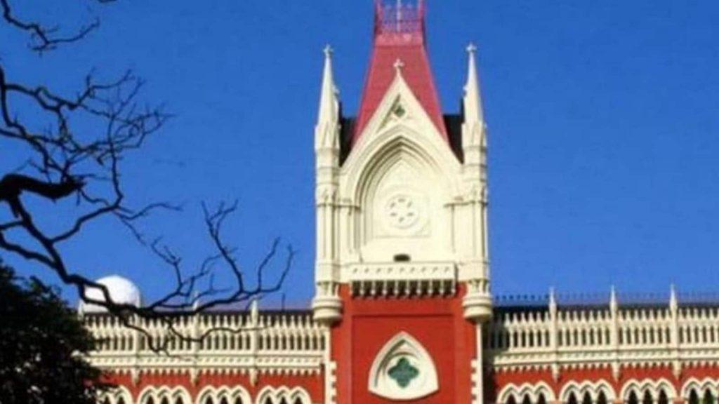 Berita di India 2021: Calcutta HC dan Studi Tentang Millet